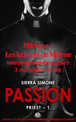 http://www.leslecturesdemylene.com/2016/03/concours-priest-tome-1-de-sierra-simone.html