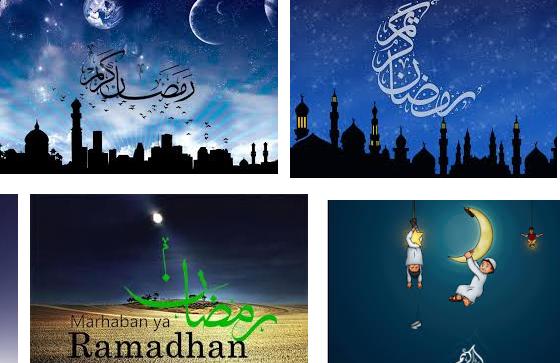 Keutamaan Yang Terdapat Di Bulan Ramadhan 2018 | bagian 2