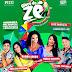 Programação oficial do Bloco do Zé 2020