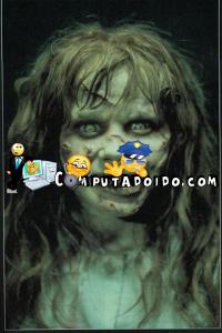 computadoido jogos Jogos de terror Labirinto do Exorcista jogos de terror