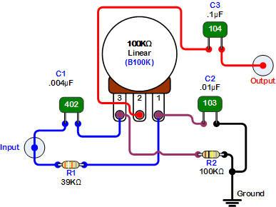 blender strat wiring diagram fender strat wiring diagram 5 way switch