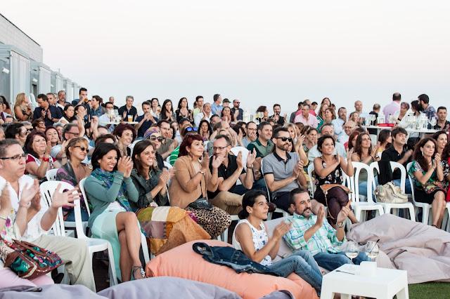 Lo mejor de la semana en Valencia: del 25 al 31 de julio