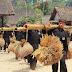 Inilah Budaya Dan Ritual Khas Pada Suku Sunda Yang Wajib Diketahui