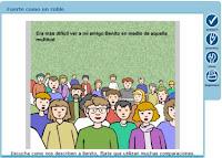 http://www.edu365.cat/primaria/muds/castella/comparacio/index.htm