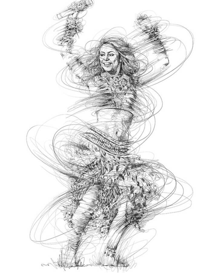 13-Shakira-Vince-Low-www-designstack-co