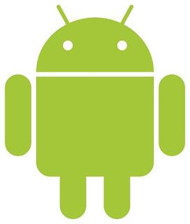 Menghubungkan Emulator Android dengan Internet