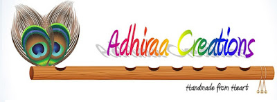 Adhiraacreations