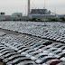 Αύξηση 13,3% στις πωλήσεις καινούργιων αυτοκινήτων τον Ιανουάριο