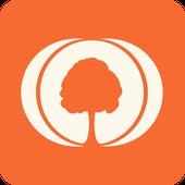 MyHeritage APK