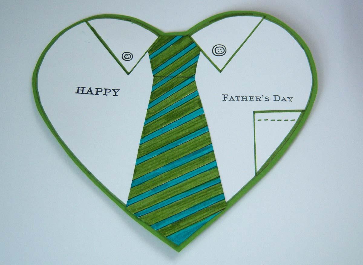 Shoregirl S Creations Father S Day Shirt