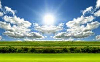 Contoh Energi Alternatif dalam Kehidupan Sehari-hari