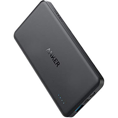 Anker PowerCore II Slim 10000 mAh