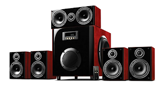 Tips Memilih dan membeli speaker aktif terbaik