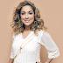 Masterclass by Makeup Artist Vidya Tikari For the Wedding Look By WedAbout