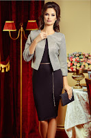 costum-dama-elegant14