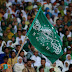 Saat Ini, NU Sedang Dikepung Kelompok Islam Radikal