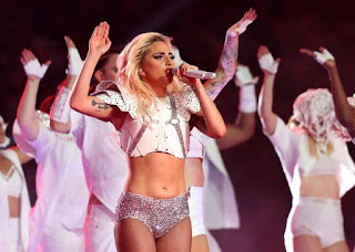Singer Lady Gaga reveals how fame made her lonely