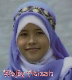 Download Lagu Wafiq Azizah Full Album Mp3 Terbaru