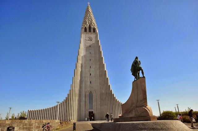 Αποτέλεσμα εικόνας για ισλανδία αξιοθεατα