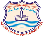 8th Class Result 2017