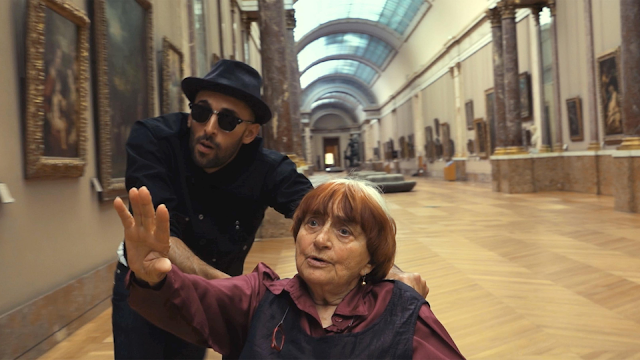 faces places agnes varda jr qcinema 2018