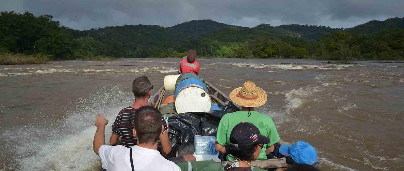 Que-faire-et-Ou-sortir-en-Guyane-Française