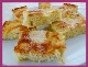 http://diebackprinzessin.blogspot.co.at/2014/02/ananas-kokos-buttermilchkuchen.html