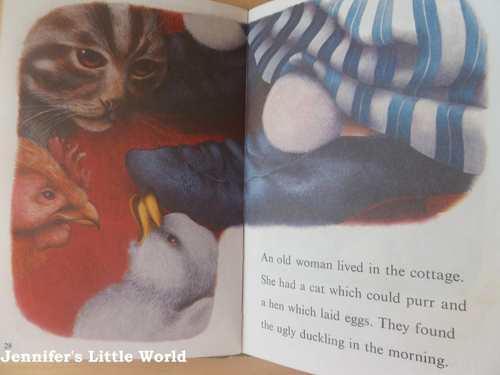 jennifer u0027s little world blog parenting craft and travel