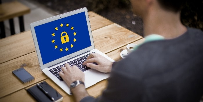 GDPR tips for bloggers