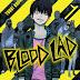 Blood Lad terminará en septiembre