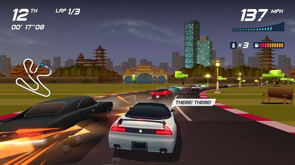 horizon-chase-turbo-pc-screenshot-www.ovagames.com-5