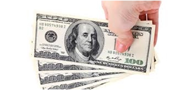 Payday loan online – Quick cash at your doorstep in a convenient way