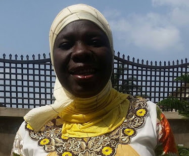 asari dokubo first wife dead