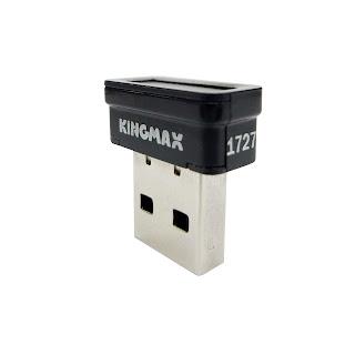 CIMG0504.JPG (320×320)