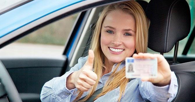 юридическая консультация по водительским правам