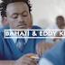 Download New Video : Bahati ft Eddy Kenzo - Barua Kwa Mama { Official Video }