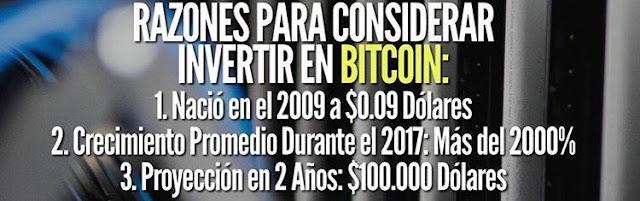 razones-invertir-bitcoin