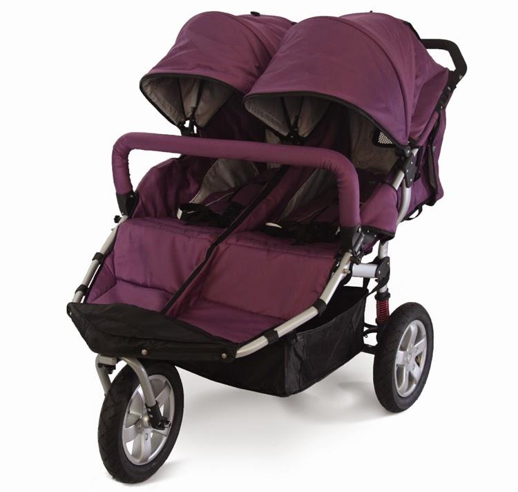 Tips Memilih Stroller / Kereta Bayi   Tips Kesehatan Bayi