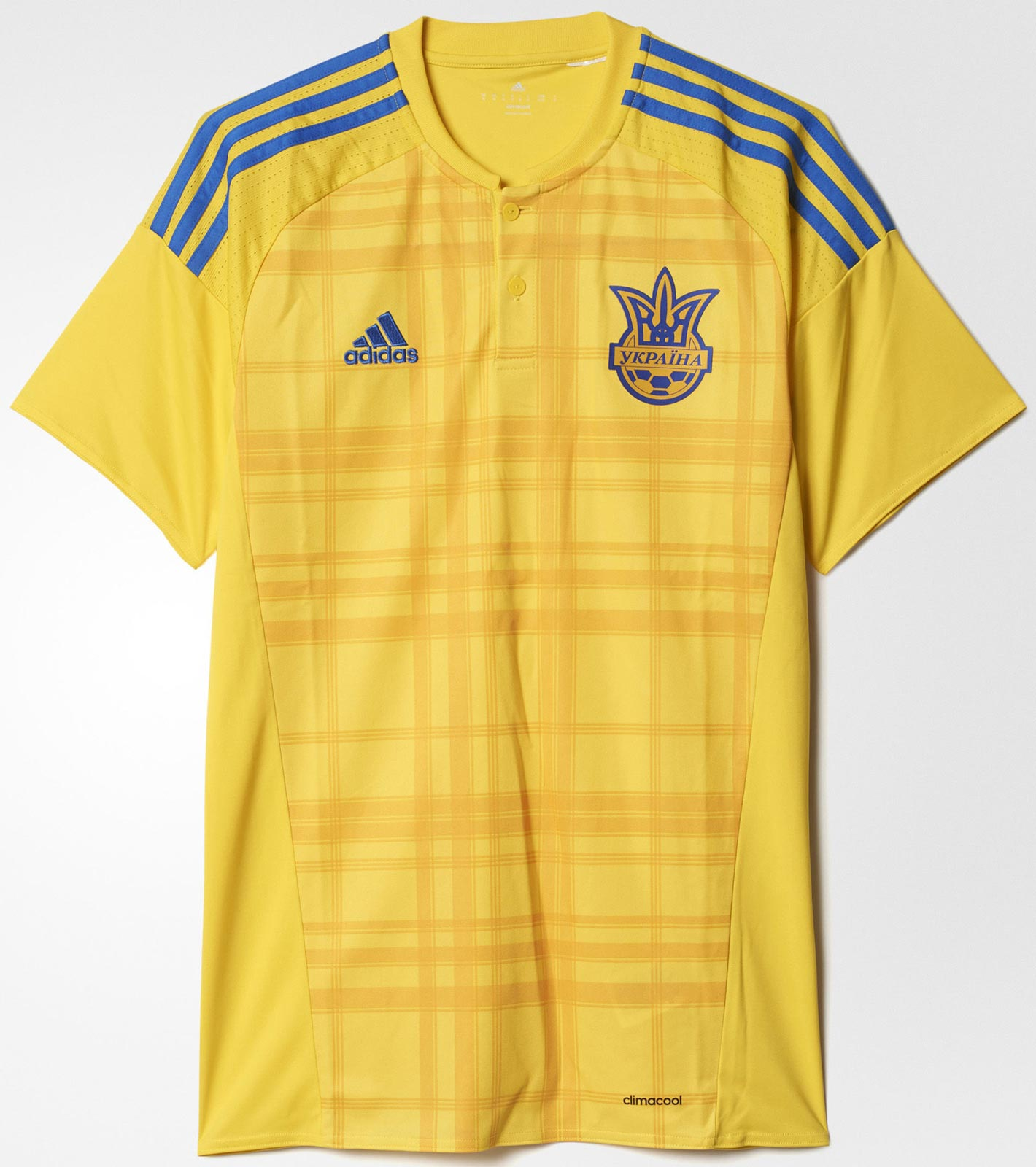 nationalmannschaft ukraine