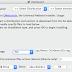Cómo instalar Remix OS en un Mac
