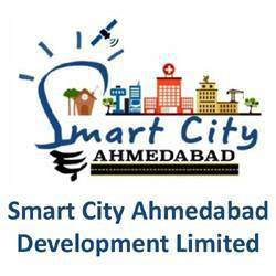 Smart City Ahmedabad Development Limited Recruitment 2018 for Company Secretary