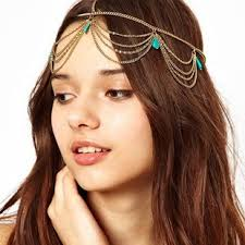platinum jewellery, hair salon in Venezuela, best Body Piercing Jewelry