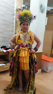 fashion-show-batik-etnik