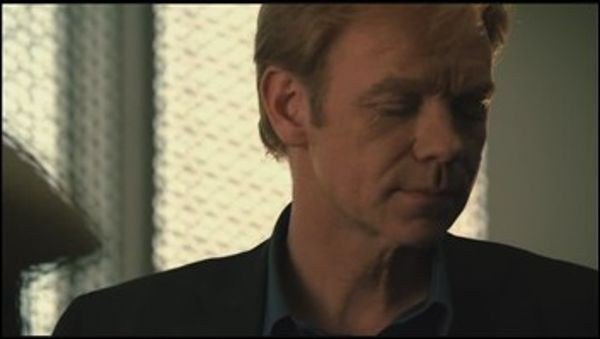 CSI: Miami - Season 3 Episode 02: Pro Per