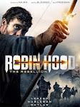 Robin Hood: Cuộc Nổi Loạn - Robin Hood: The Rebellion