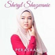 Lirik Lagu Sheryl Shazwanie - Perasaan