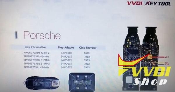 vvdi-key-tool-renew-porsche-cayenne-1
