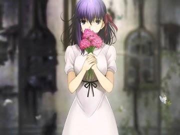 Aimer - Hana no Uta