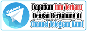channel telegram agen pulsa, channel telegram bisnis pulsa, channel telegram dealer pulsa