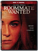 Roommate Wanted<br><span class='font12 dBlock'><i>(Roommate Wanted)</i></span>